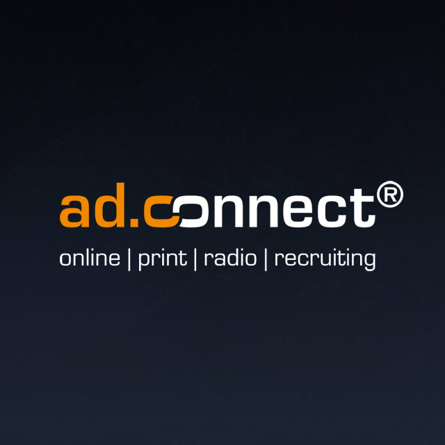 Logo ad.connect