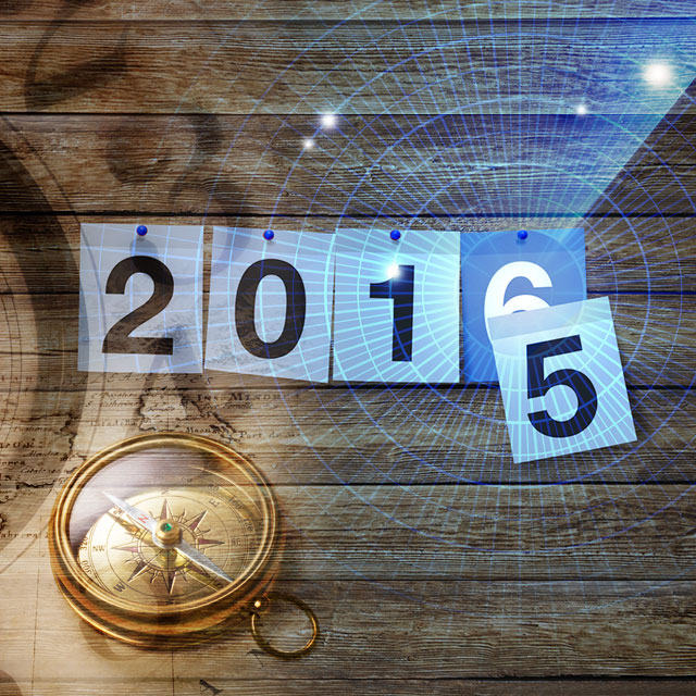 HR-Jahresrückblick 2015