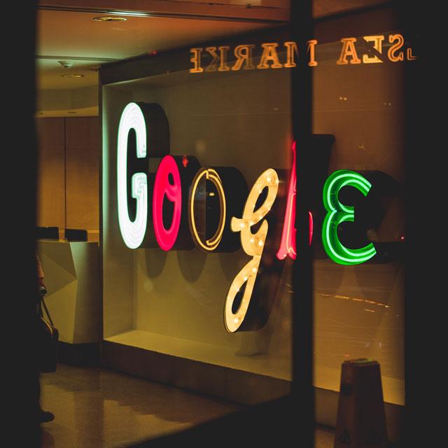 Google for Jobs kommt nach Deutschland